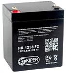 Kiper HR-1258 F2