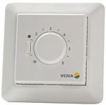 Veria Control B45 (189B4050)
