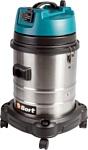 Bort BSS-1440-Pro (98297089)