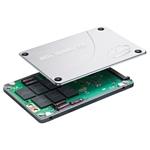Intel SSDPE7KX500G701