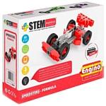 ENGINO STEM Heroes SH31 Скоростные механизмы - Формула