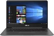 ASUS ZenBook UX430UN-GV060T