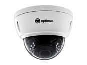 Optimus IP-E042.1(2.8-12)P