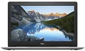 Dell Inspiron 15 (5570-2202)