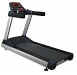 American Fitness SPR-NOG101036