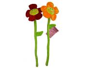 Yiwu Цветок (42.5 см)
