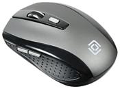 Oklick 635MB Silver-Black Bluetooth