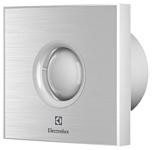 Electrolux EAFR-100TH 15 Вт