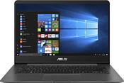 ASUS ZenBook (UX3400UN-GV204T)