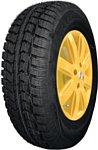Viatti Vettore Brina V-525 205/65 R16C 107/105R