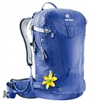 Deuter Freerider 24 SL blue (indigo)