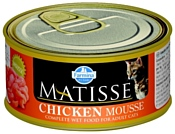 Farmina Matisse Chicken Mousse (0.085 кг)