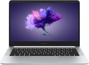 "Honor MagicBook 14"" (VLT-W60A)"