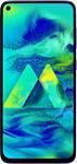 Samsung Galaxy M40 6/128GB