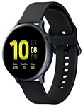Samsung Galaxy Watch Active2 алюминий 40 мм