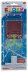 Ningbo Union Vision НЛО и вентилятор YJ188180002