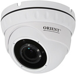 Orient IP-955-SH5VPSD
