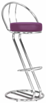 Nowy Styl Zeta Plus Hoker Chrome (EV 11)