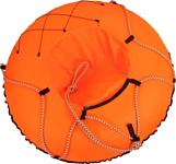 Тим-Спорт Канат 125 см (оранжевый)