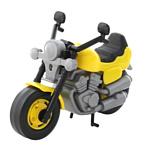 Полесье Мотоцикл гоночный Байк 8978