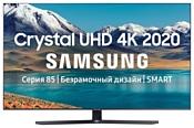 Samsung UE55TU8502U