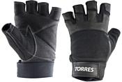 Torres PL6051XL (XL, черный)