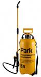 Park 990028 8 л
