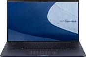 ASUS ExpertBook B9450FA-BM0366R