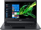 Acer Aspire 5 A514-52-56P2 (NX.HLZER.005)