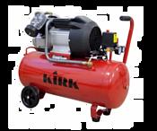Kirk K1090/50