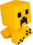 Minecraft Mega Bobble Mobs: Creeper Gold 12296