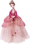 Sonya Rose Gold collection Цветочная принцесса R4403N