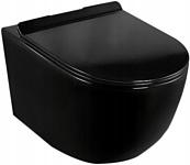 Calani Loyd Slim CAL-C0020 (черный)