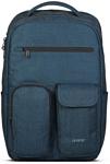 Joyride Ambition (blue jeans)