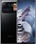 Xiaomi Mi 11 Ultra 8/256GB (китайская версия)