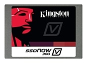 Kingston SV300S3N7A/480G
