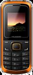 Huawei G3512