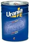 Urania Daily 5W-30 200л