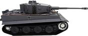 TAIGEN Tiger 1 (Late Version)