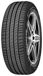 Michelin Primacy 3 205/55 R16 91W