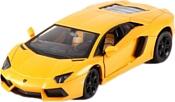 MZ Lamborghini LP700 1:14 (2225F)