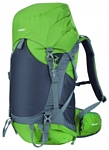 Husky Menic 50 green/grey