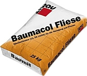 Baumit Baumacol Fliese
