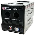 Quattro Elementi Stabilia 15000