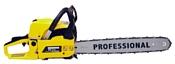 Workmaster PN 4500-3