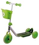 STIGA Mini Kid Scooter 3W