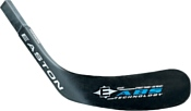 Easton Synergy ABS Blade Jr L
