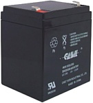 Casil CA1245 (4.5Ah)