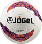 Jogel JS-500 Derby №4
