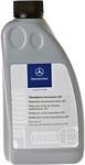 Mercedes-Benz MB 236.12 1л (A001989450310)
